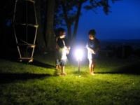 Durch Trainings und Workshops lässt sich so manches Licht ins Dunkle bringen und dies macht die Arbeit leichter.
